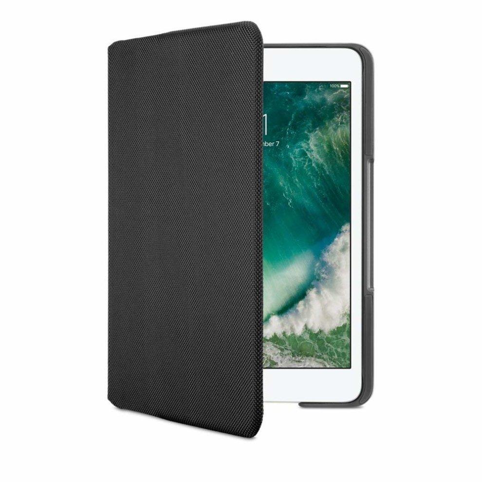 0c7e57bbab4 ... Logitech Canvas Keyboard Case for iPad mini 1, 2 & 3 - Carbon Black ...