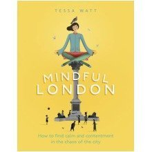 Mindful London