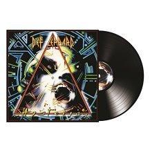 Def Leppard - Hysteria [VINYL]