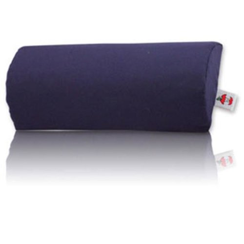 Core Products 313 Small D-Roll