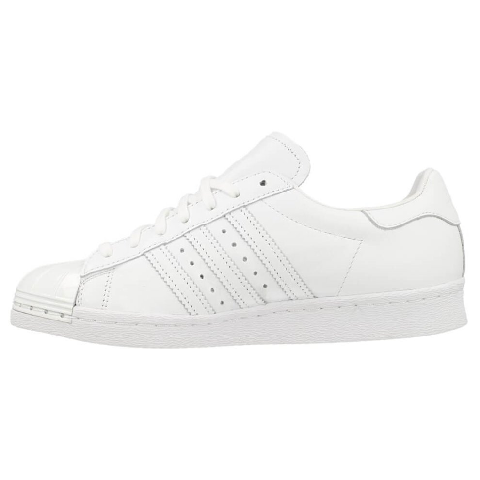 size 40 2821d e3865 Adidas Superstar 80S Metal Toe