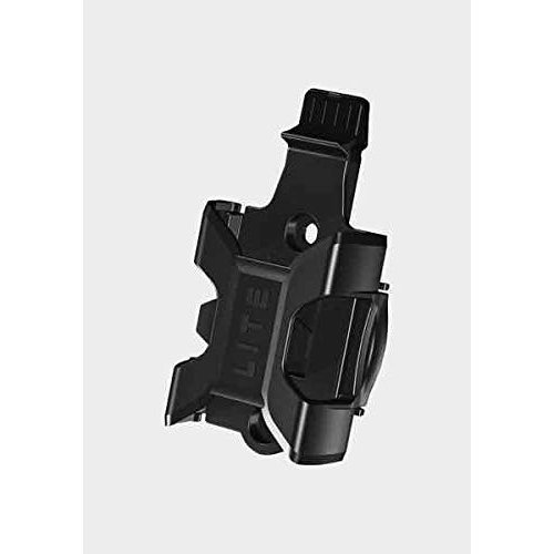 ABUS Bordo Lite Holder SH 6055Carrier for Bicycle Lock Black One Size
