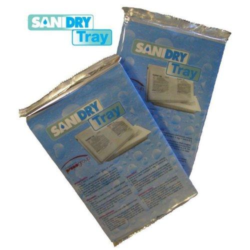 Sanidry Dehumidifier Tray