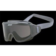 71534d58bd Eye Safety Systems ESS-740-0333 Flight Deck Sunglasses  44  Gray