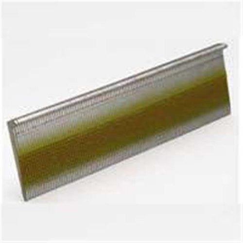 Senco Products. RW19BPE L-Cleats Bright Basic 0.063 x 1.75 In.