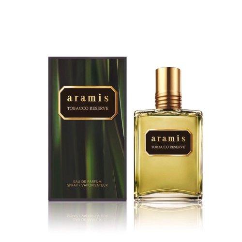 Aramis Tobacco Reserve 60ml Eau De Parfum