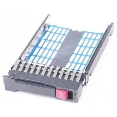"HP Inc. 371593-001-RFB 2.5"" SAS Drive Tray 371593-001-RFB"
