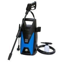 SupaTool High Pressure Washer 1650w/105 Bar
