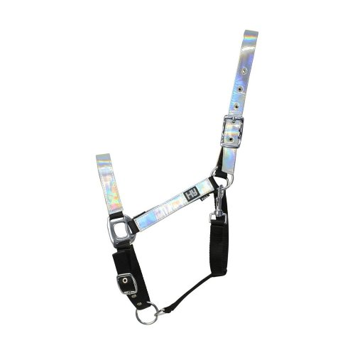 HyVIZ Reflector Be Seen Reflective Head Collar
