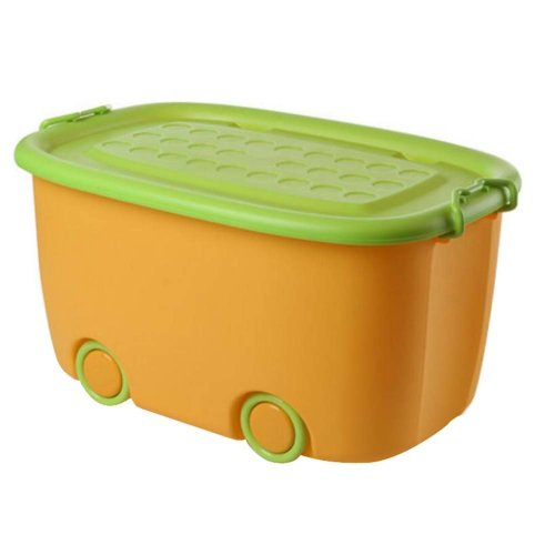 Creative Moveable And Portable Home Storage Box Clothing box Medicine Box,D3