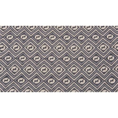 Outwell Inlayzzz Carpet 140x200 2017