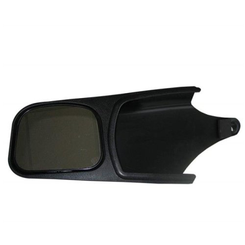 Longview 0203.5002 Chevy & GMC Tow Mirror - LVT-1800