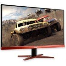 Acer XG270HU 27In Freesync 144Hz LED Monitor