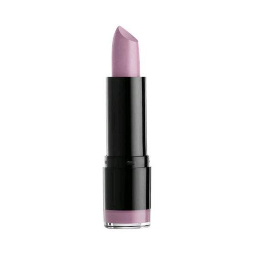 NYX Cosmetics Extra Creamy Round Lipstick 1.4g
