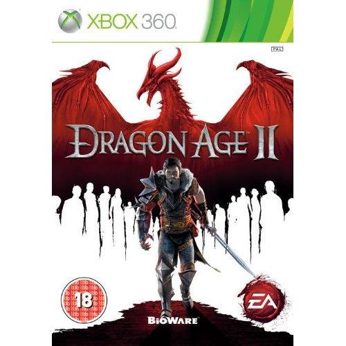 Dragon Age 2 (Xbox 360)