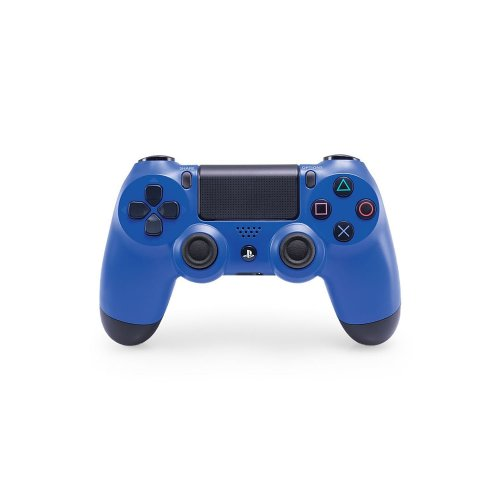 DualShock 4 Wireless PS4 Controller - Wave Blue