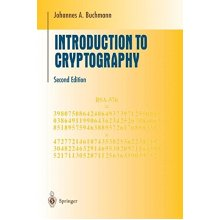 Introduction to Cryptography (Undergraduate Texts in Mathematics)