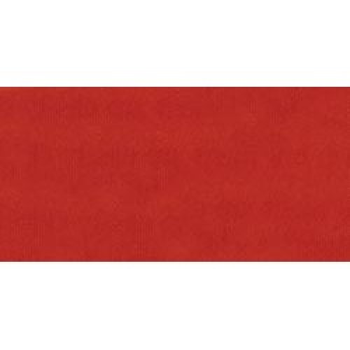 Jacquard Acid Dyes .5oz-Fire Red