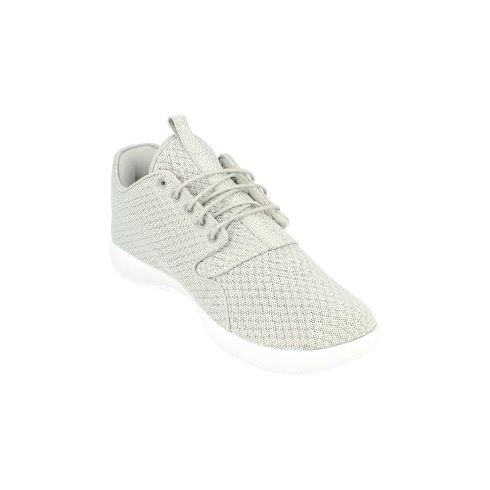 132ee44e8b6 ... Nike Air Jordan Eclipse Mens Trainers 724010 Sneakers Shoes - 3 ...