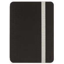 "Targus Click-in 9.7"" Tablet Folio Black"