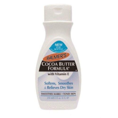 Palmer's Cocoa Butter Formula Lotion with Vitamin E 250ml