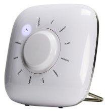 Lifemax Soothing Sounds Dial