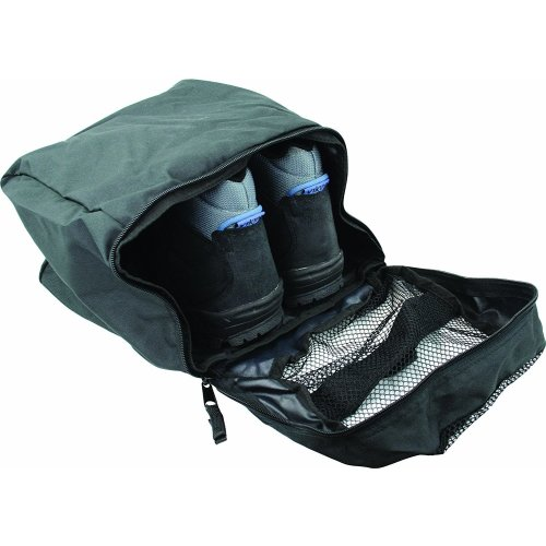 Highlander Boot Bag