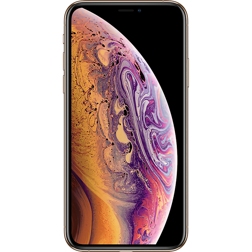 Unlocked 64GB Apple iPhone XS Gold - ea0d1a31c85982a , Unlocked-64GB-Apple-iPhone-XS-Gold-13495718 , Unlocked 64GB Apple iPhone XS Gold , Array , 13495718 , Electronics & Technology , OPC-PPV65D-NEW