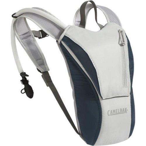 Camelbak CB-62611 Watermaster Hydration Pack