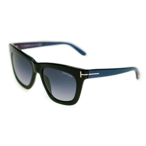 2f2c7d9a3af0 Tom Ford Celina Black Sunglasses TF361 01A on OnBuy