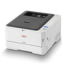 Oki C332dn Colour 600 X 1200dpi A4 Black,white