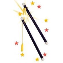 Chinese Magic Wands Magic Trick - Dieters 700020 Wand -  dieters 700020 chinese magic wand