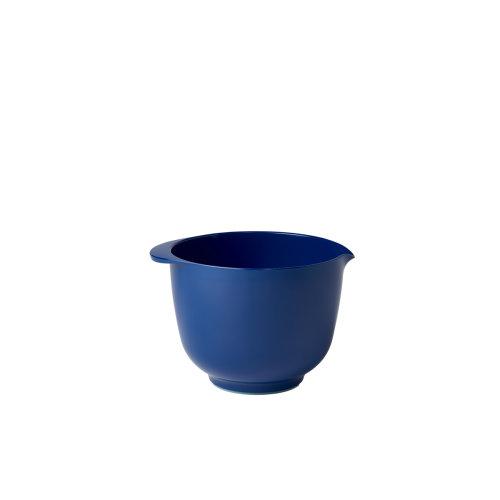 Rosti Mepal Mixing Bowl 1.5L, Indigo Blue