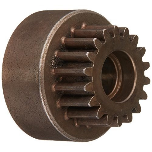 Redcat Racing 18T Clutch Bell