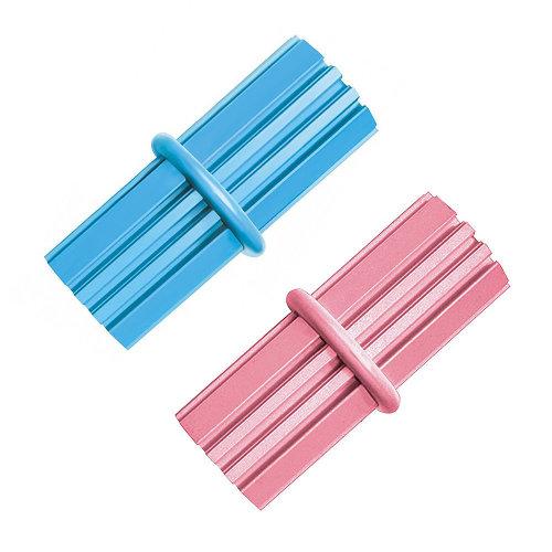 Kong Puppy Teething Stick Dog Toy - Medium