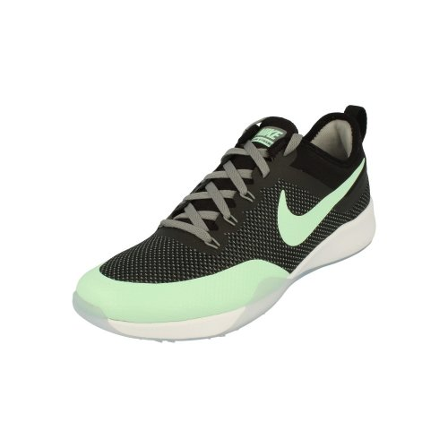 1bcaaa0534f8d Nike Womens Air Zoom Tr Dynamic Running Trainers 849803 Sneakers Shoes