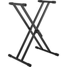 Keyboard Stand - Keyboard Stand