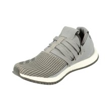 Adidas Pureboost R M Unisex Running Trainers Sneakers