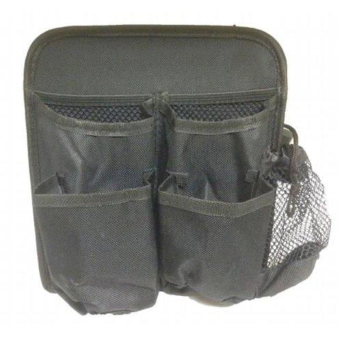 Creative Motion 13613 Organizer - Bag and Hanger