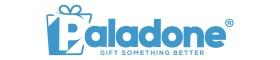 Paladone Products Ltd